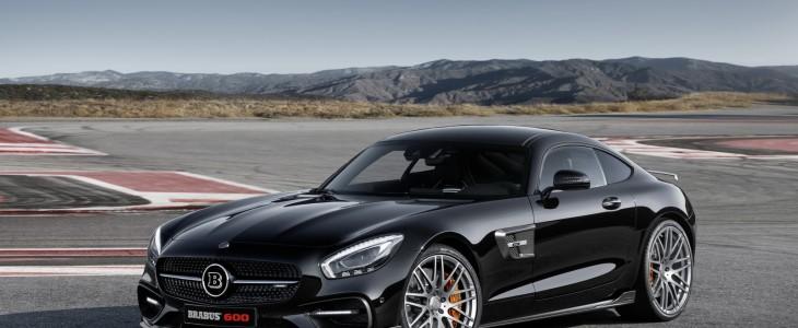 Brabus_Mercedes-AMG_GT_S_1