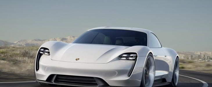 Porsche-Mission-E-Concept-EV