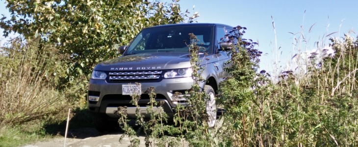 2016_Range_Rover_Sport_Review_3