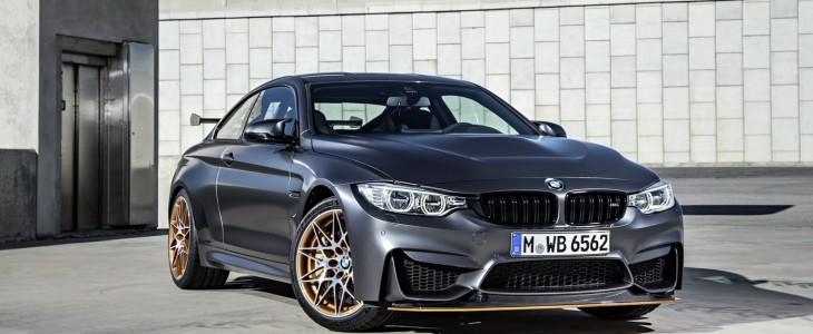 BMW_M4_GTS_1