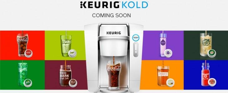 Keurig_Kold_Soda_machine