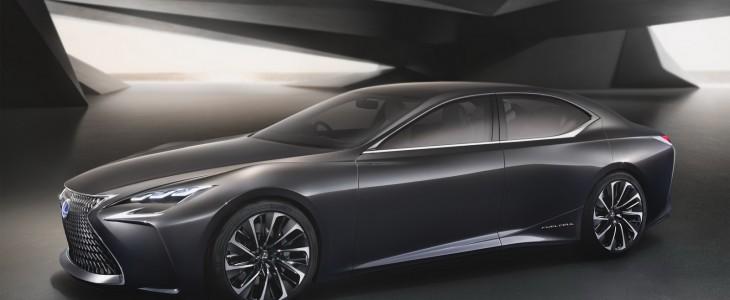 Lexus_LF-FC_Sedan_Concept_1