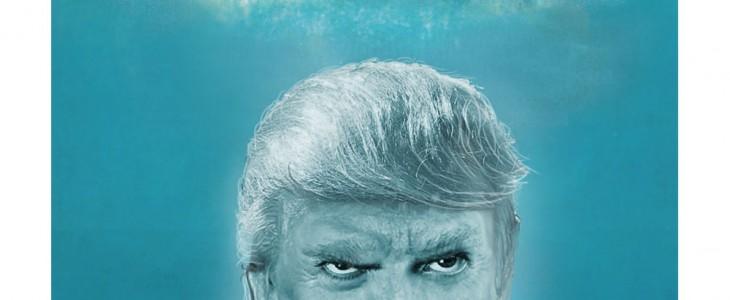 donald-trump-horror04