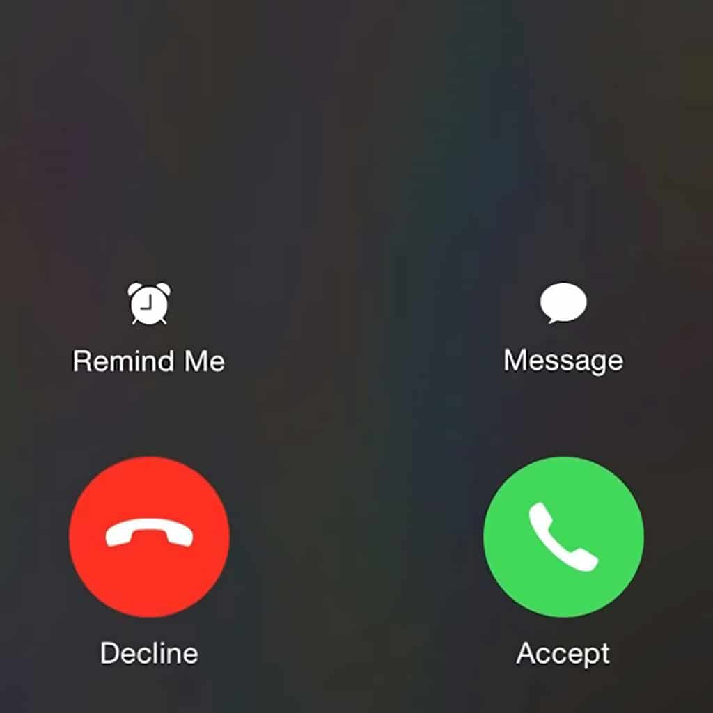 how to get back at someone who calls you names
