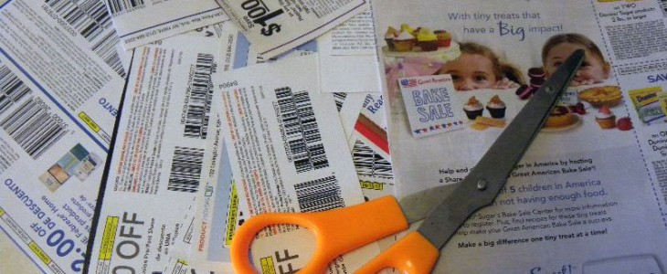 scissors-and-coupons