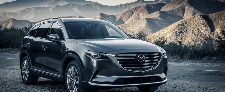 2017_Mazda_CX-9_1