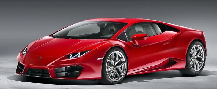 Lamborghini_Huracan_LP-580-2_1
