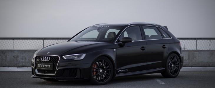MTM_Tuned_Audi_RS3_1