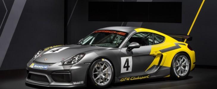 Porsche_Cayman_GT4_Clubsport_1