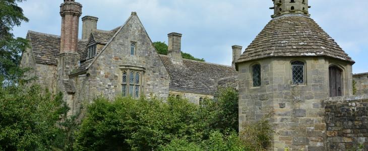 british-manor