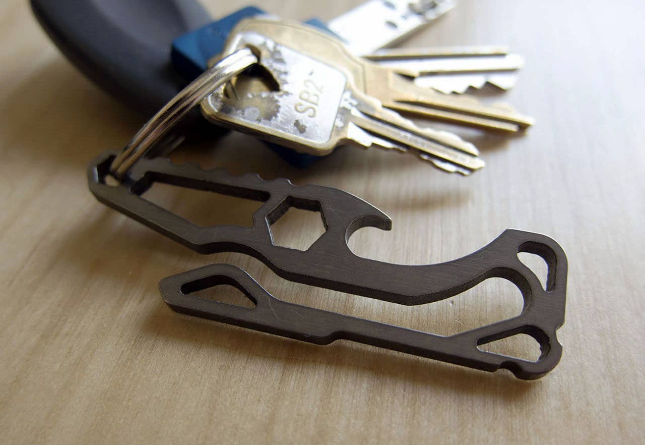 pickpocket-pocketclip-and-bottle-opener-review