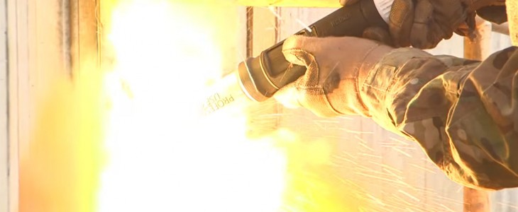 tec-torch-in-action