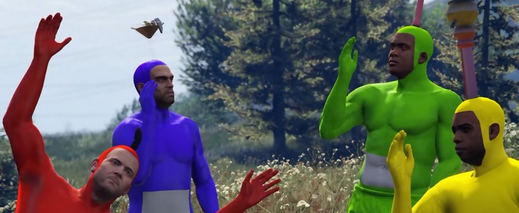 teletubbies-grand-theft-auto