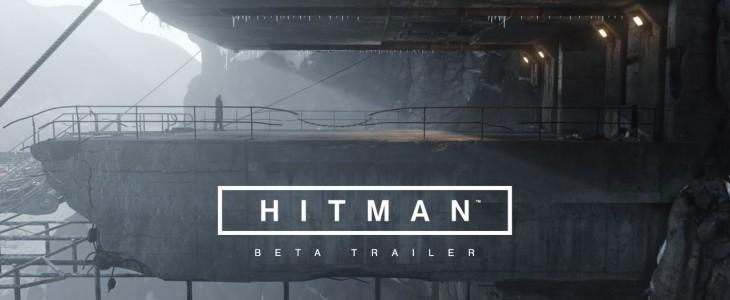 hitman-beta-trailer