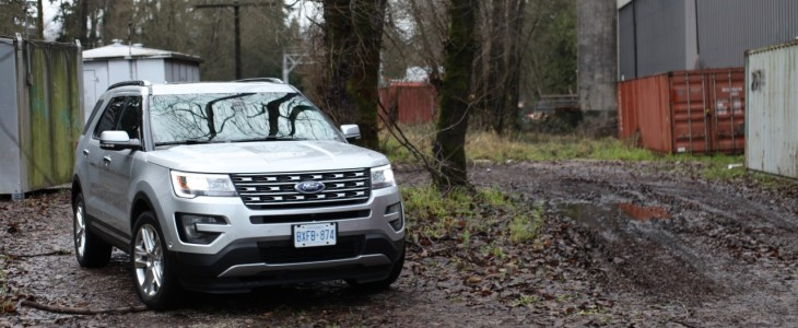 2016_Ford_Explorer_Limited_Review