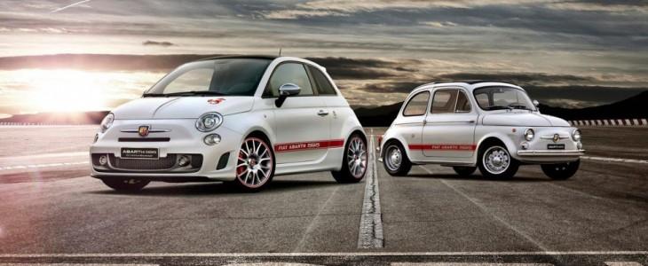 Fiat_Abarth_595_Competizione