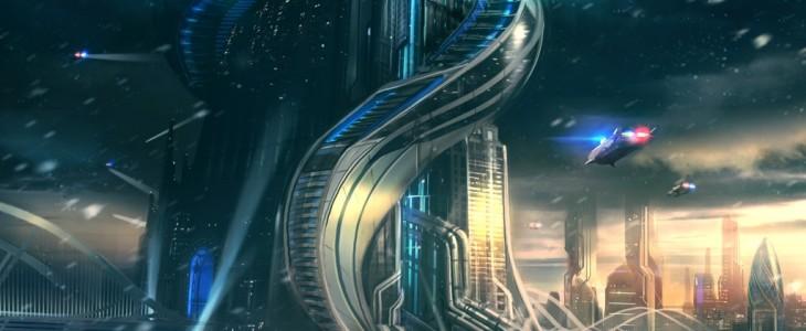 consortium-the-tower