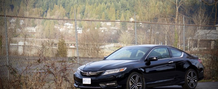 2016_Honda_Accord_Touring_Coupe_Review