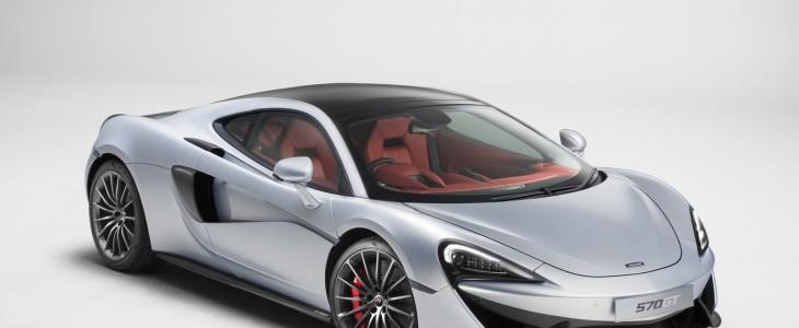 2017_McLaren_570GT_1