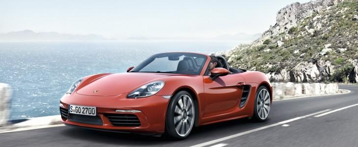 Porsche_718_Boxster_S_1