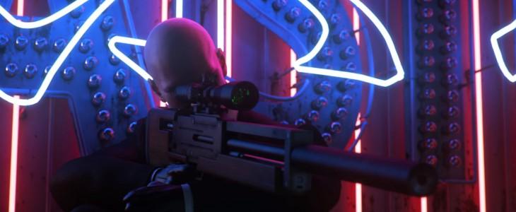 agent47-using-sniper-rifle