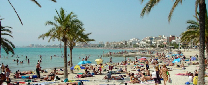 beautiful-sandy-beach