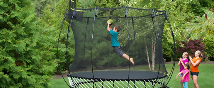 kid-bouncing-on-trampoline