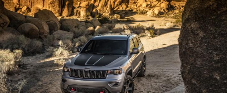 Jeep_Grand_Cherokee_Trailhawk_1