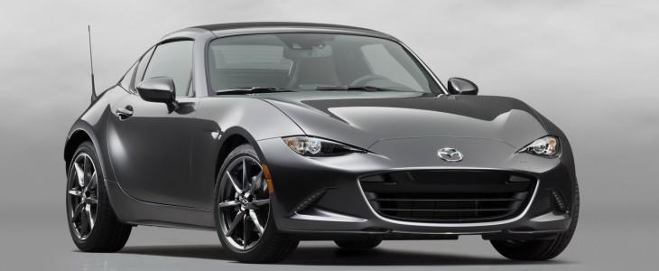 Mazda_Miata_MX-5_RF_1
