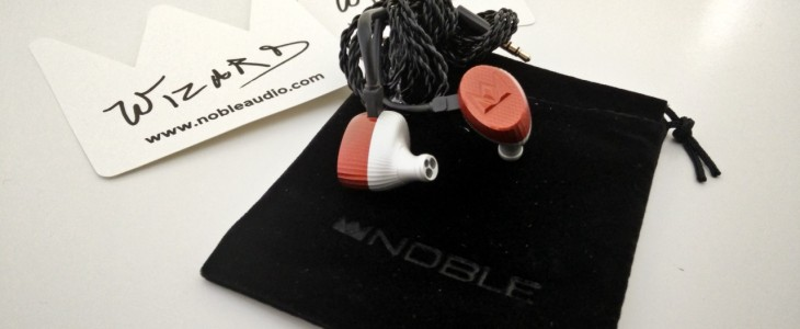 Noble_Audio_Kaiser_K10U_Review