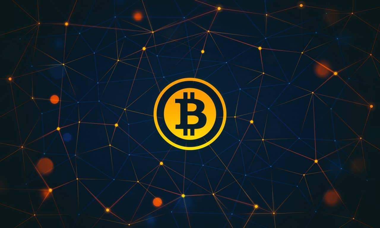 Bitcoin blackjack script