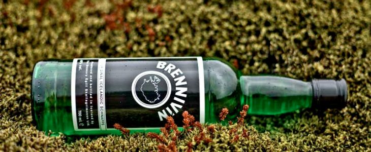 brennivin-international-wine