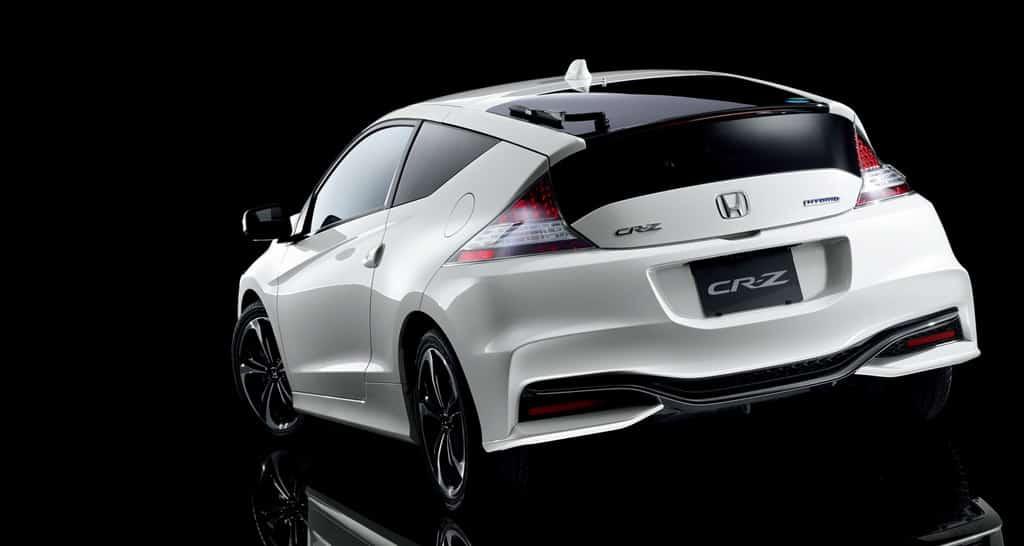 2016_Honda_CR-Z_Review_2