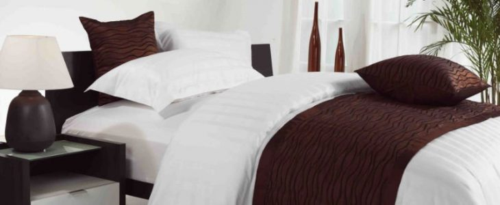 5-star-bedroom-bedding