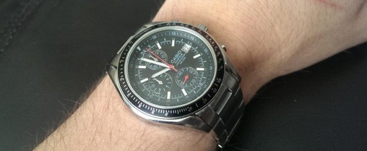 Casio-EF503D-1AV-Watch