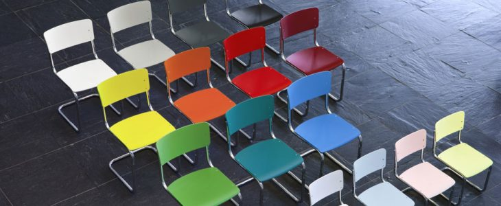 lots-of-colored-chairs
