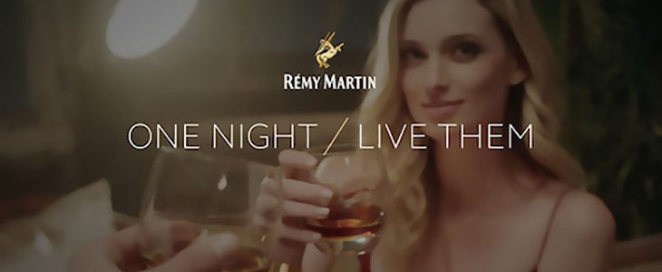 remy-one-night