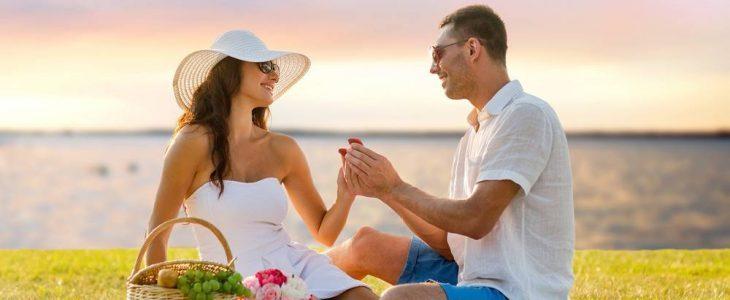 summer-date-ideas