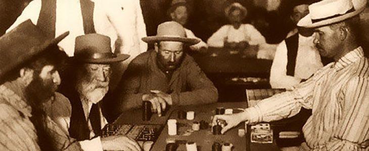 western-gambling-old