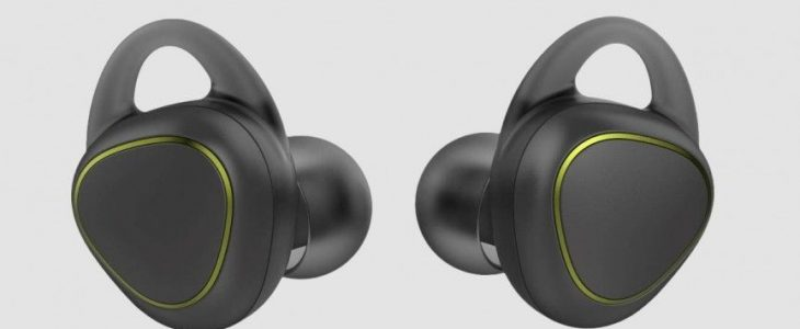 Samsung-Gear-IconX-Wireless-Earbuds-Review