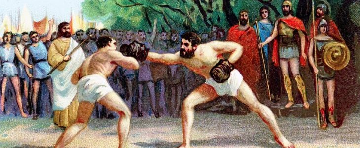 ancient-boxing-people