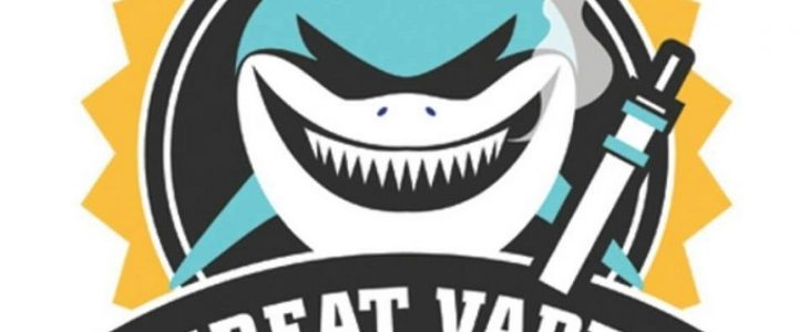 great-vape-logo