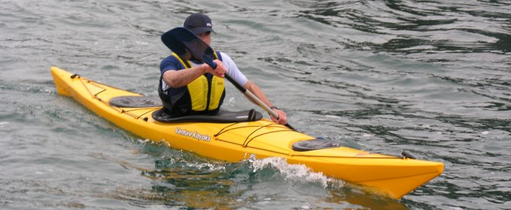 kayak-hobby-idea