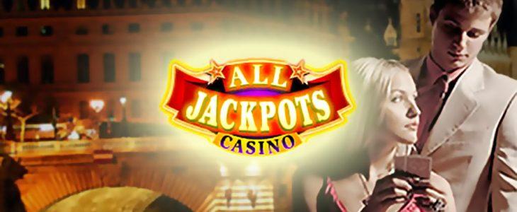 people-looking-fancy-gambling