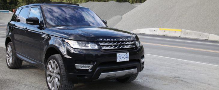 2016_Range_Rover_Sport_Diesel_Review_1