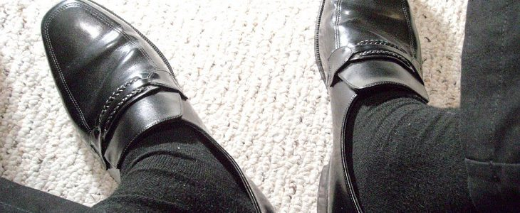Men_dress_shoes_photo