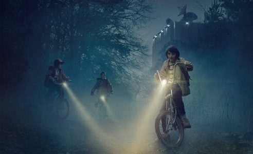 Stranger_Things_photo