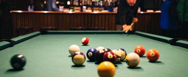 billiards_photo