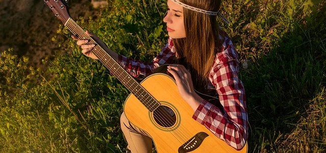e131b30829fd1c3e81584d04ee44408be273e4d21eb211479df5_640_guitar