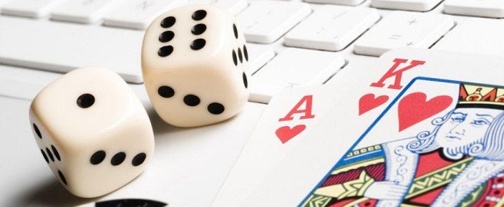 gambling-online-easy